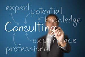 Consulting and experience