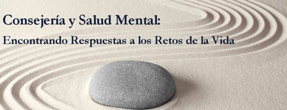 counseling-spanish-slider-940x360-compressed