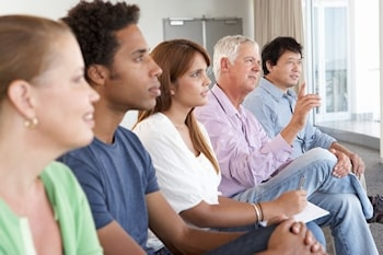 psychologists in athens ga providing continuing education (CE) workshops